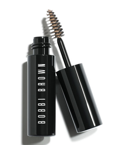 Bobbi Brown Natural Brow Shaper and Hair Touch Up
