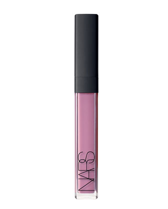 Larger Than Life Lip Gloss