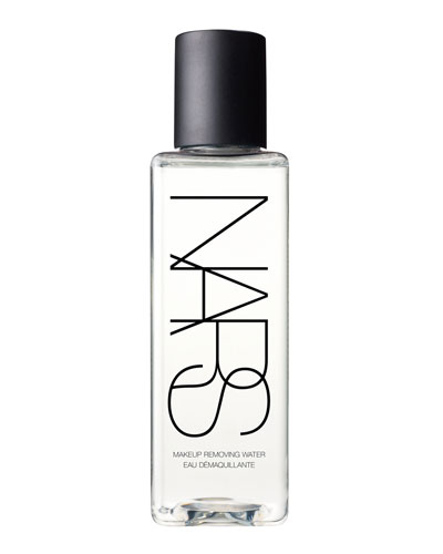 NARS Makeup Removing Water 200 ml