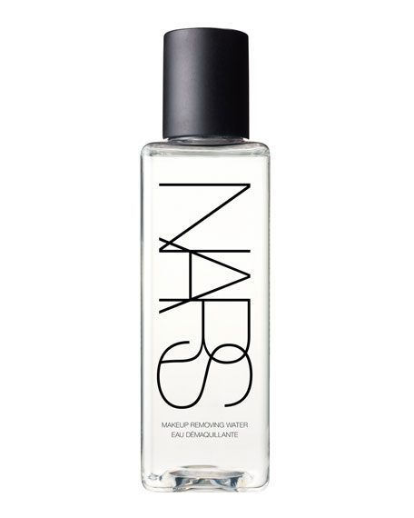 Makeup Removing Water 200 ml