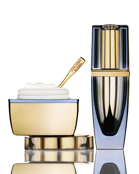 Estee Lauder Re-Creation Face Creme Set