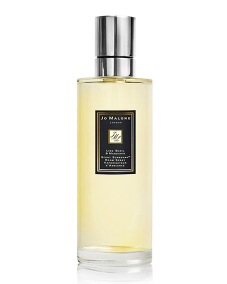 Jo Malone London Lime Basil Mandarin Room Spray