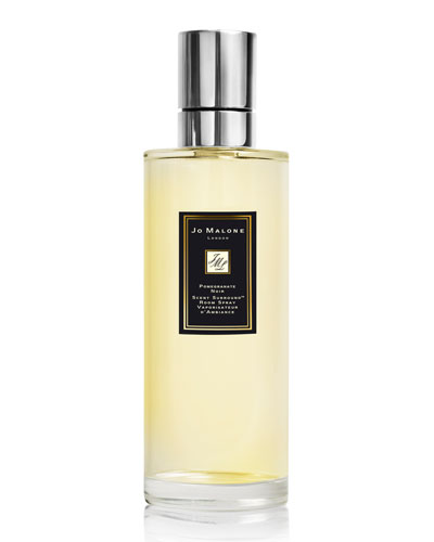 Jo Malone London Pomegranate Noir Room Spray