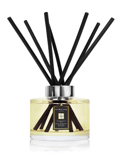 Jo Malone London Pomegranate Noir Diffuser