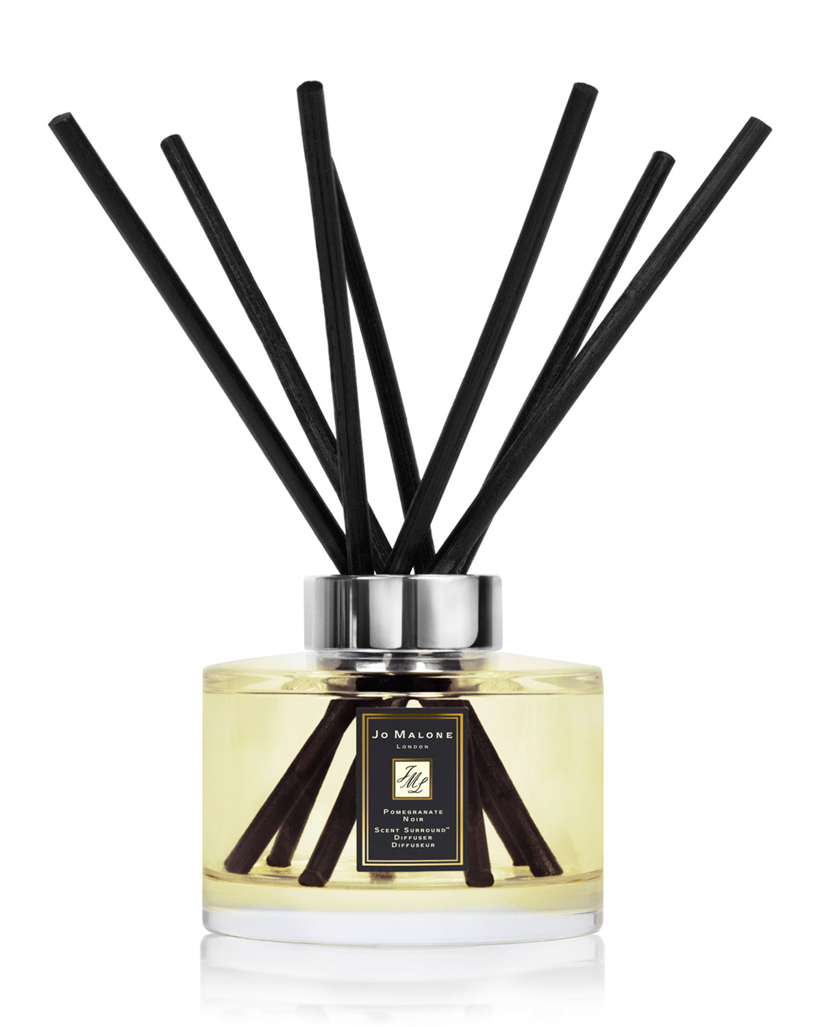 Pomegranate Noir Diffuser, 165 mL - Jo Malone London