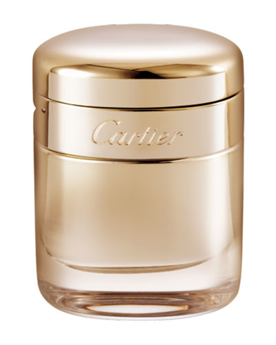 Cartier Fragrance Baiser Vole Extrait De Parfum