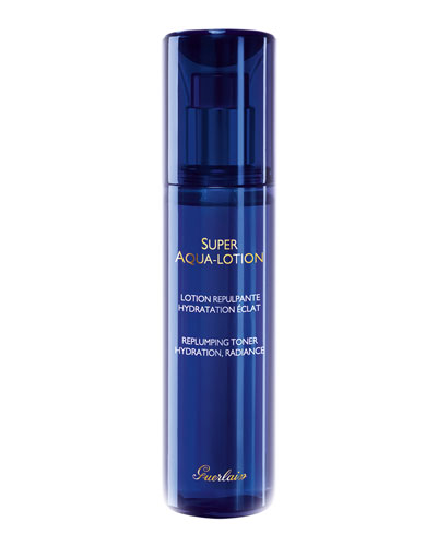 Super Aqua Toner, 150mL