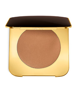 Tom Ford Beauty Bronzing Powder, Terra
