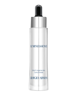 Armani Beauty Luminessence Serum