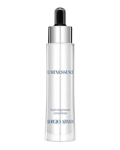 Luminessence Serum