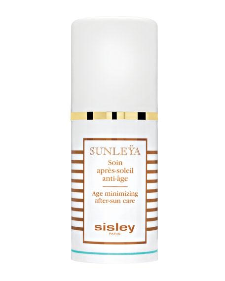 Sunleya Age Minimizing After-Sun Care
