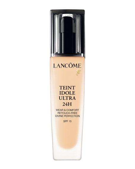 Lancome Teint Idole Ultra 24H, 1 oz.
