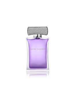 David Yurman Fragrance Summer Essence Eau de Toilette, 100mL