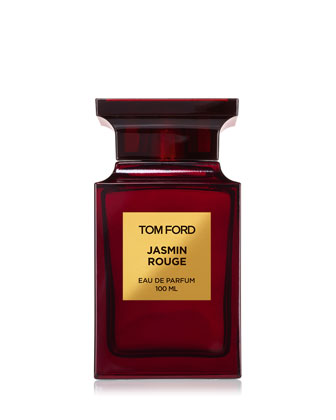Jasmine Rouge 3.4oz EDP