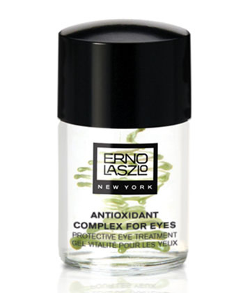 Antioxidant Complex for Eyes, 15 mL