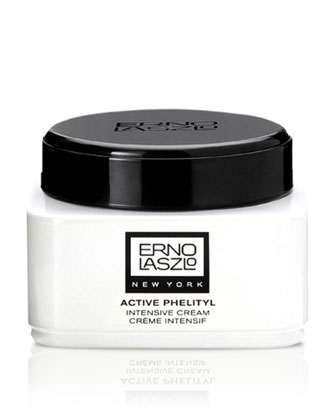 Active Phelityl Intensive Cream 50ml