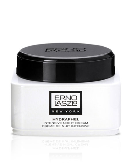 Erno Laszlo Hydraphel Intensive Night Cream 50ml