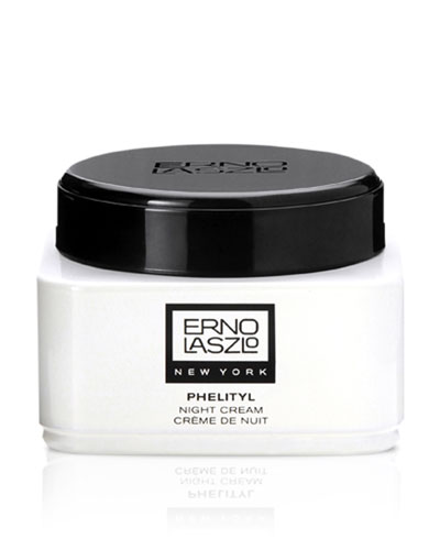 Phelityl Night Cream 50ml