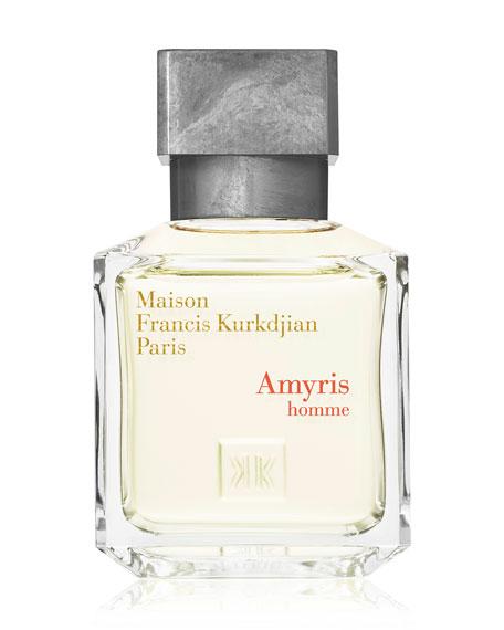 Maison Francis Kurkdjian Amyris homme Eau de parfum