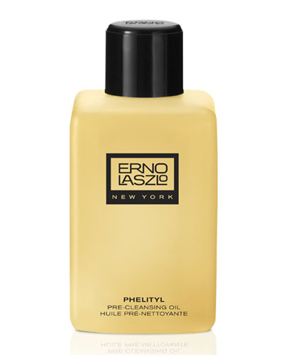 Erno Laszlo Phelityl Cleansing Oil 200ml