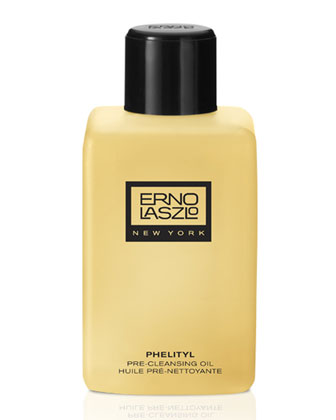 Phelityl Cleansing Oil 200ml
