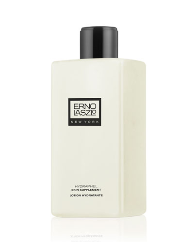 Erno Laszlo Hydraphel Skin Supplement 200ml