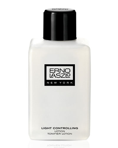 Light Controlling Tonifier Lotion 200ml