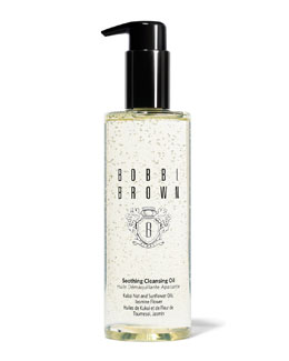 Bobbi Brown Soothing Cleansing Oil, 6.7 oz