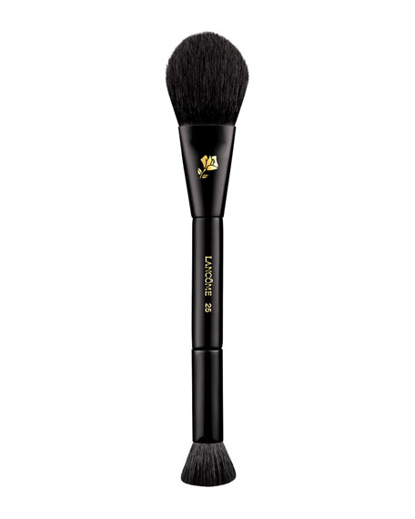 Lancome Cheek & Contour Brush #25