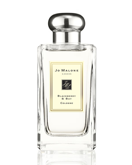 Jo Malone London Blackberry & Bay Cologne 3.4