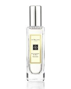 Andover fragrance bay - Posts | Facebook