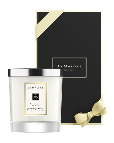 Jo Malone London Blackberry & Bay Scented Home