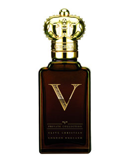 "Clive Christian ""V"" for Women, 50ml"