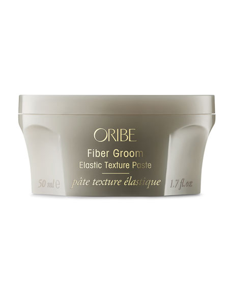 OribeFiber Groom Elastic Texture Paste, 1.7 oz.