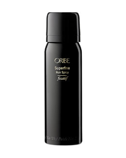 Oribe Mini Superfine Hairspray