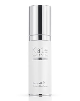 Kate Somerville KateCeuticals Restor8 Replenishing Serum