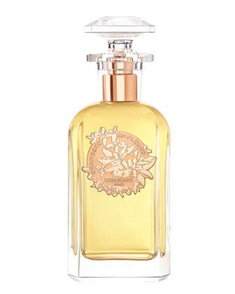Orangers en Fleurs Eau de Parfum, 3.3 oz