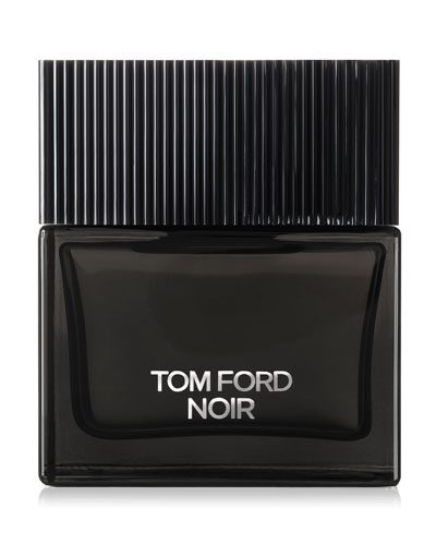 Tom Ford Fragrance Tom Ford Noir Eau De Parfum, 1.7 fl.oz.