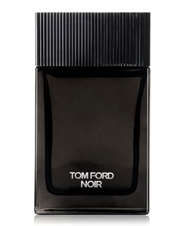 Tom Ford Fragrance Tom Ford Noir Eau De Parfum, 3.4 fl.oz.
