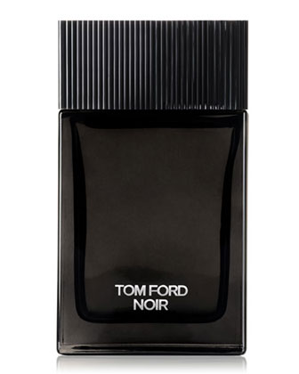 Tom Ford Noir EDP, 3.4 oz.