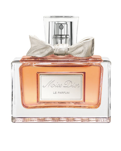 Dior Beauty Miss Dior Le Parfum