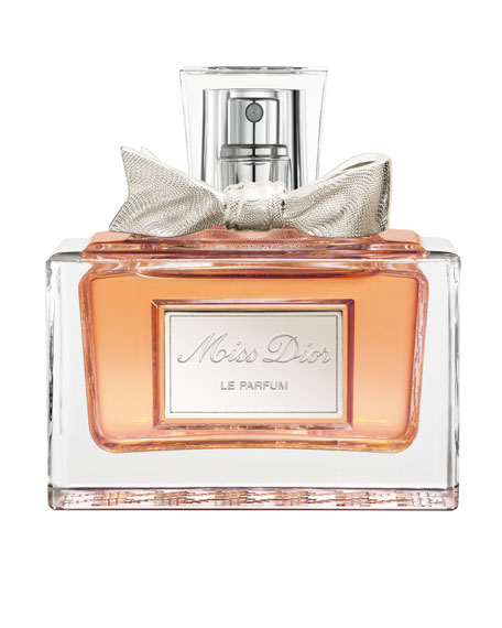Miss Dior Le Parfum, 1.7 oz./ 50 mL
