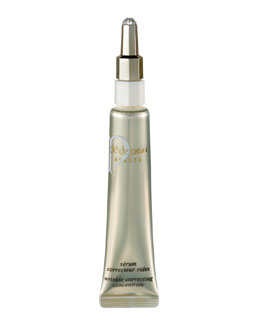 Cl? de Peau Beaut? Wrinkle Correcting Concentrate, 20mL