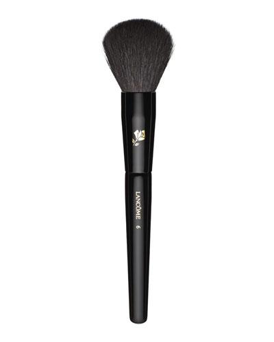 Cheek #6 Brush