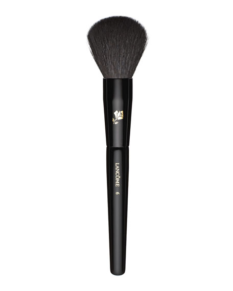 Lancome Cheek #6 Brush