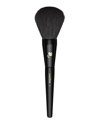 Powder #1 Brush
