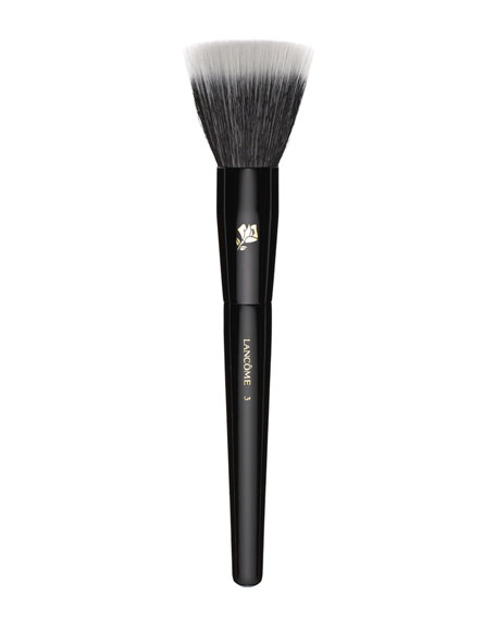 Highlighting #3 Brush