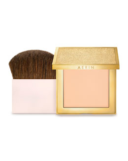 AERIN Beauty Fresh Skin Compact Foundation