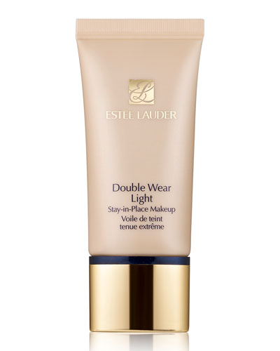 Estee Lauder Double Wear Light Stay-in-Place Makeup