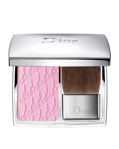 Dior Beauty Rosy Glow Blush, Petal